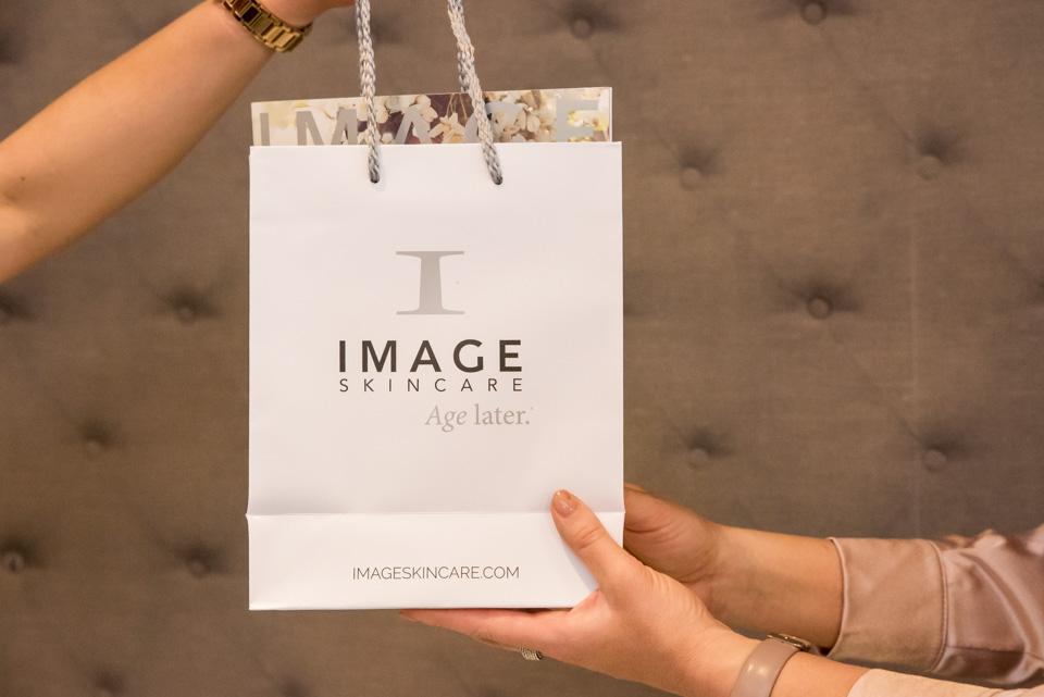 Shop | DermaCare Weert