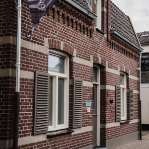 DermaCare Skinclinic Weert